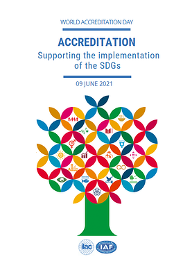 WAD-Poster-IAS-2021