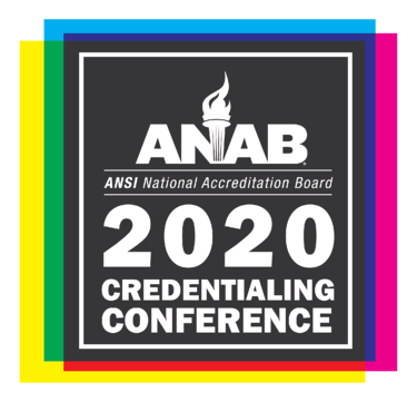Credentialing Conference 2020