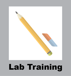 Training for ISO/IEC 17025 Laboratories