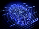 Forensic Service  Providers